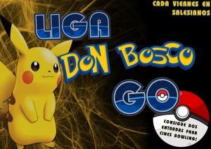 Liga Don Bosco Go Final (2)